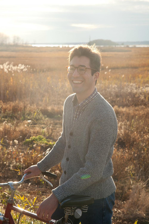 sam-bike.jpg