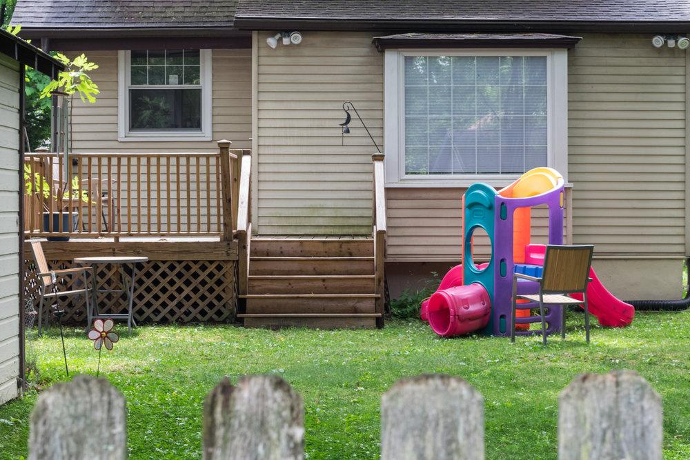 backyard_creep_web.jpg