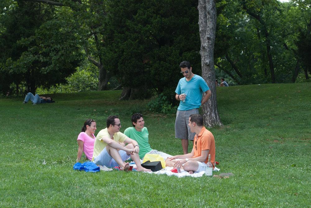 the-picnic-sharpened_web.jpg