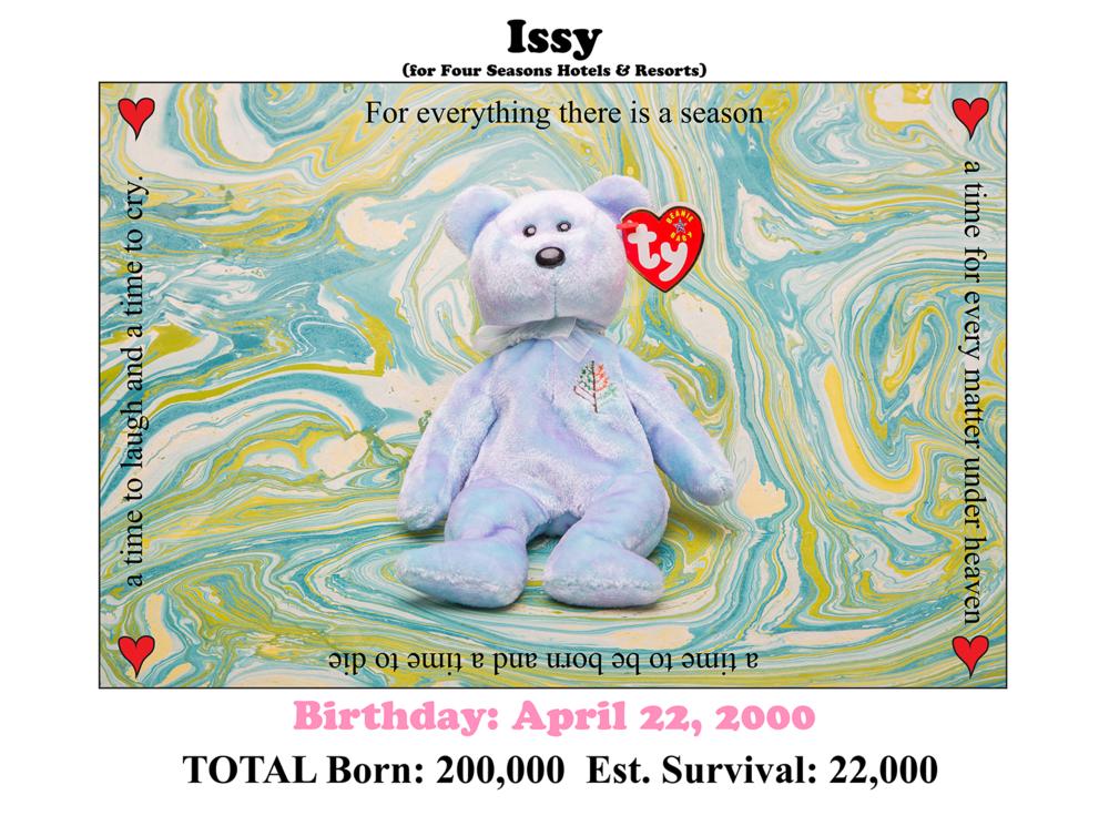 Issy Four Seasons-01_web.png