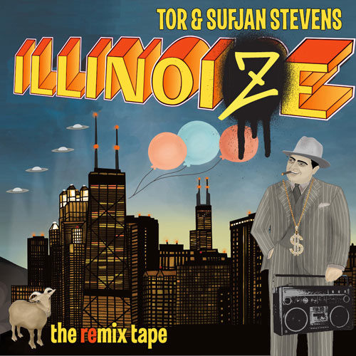 First Night of Hanukah Present from Zoku & Juice: http://www.tormusic.net/downloads/illinoize/