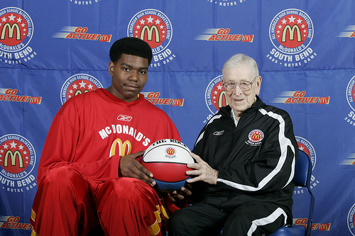 bynum and wooden