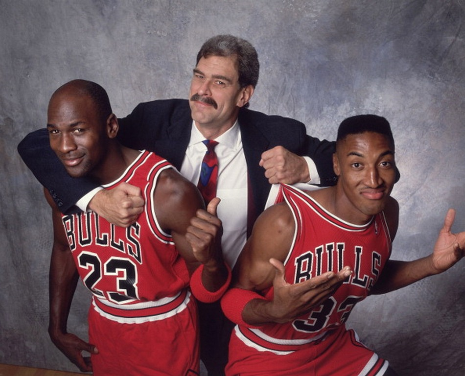 mj, phil, scottie
