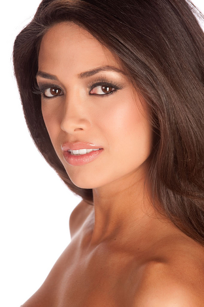 Miss USA 2010: Miss California Nicole Michele Johnson odds on favorite: http://blog.zap2it.com/frominsidethebox/2010/05/miss-usa-2010-miss-california-nicole-michele-johnson-odds-on-favorite.html california fuego.