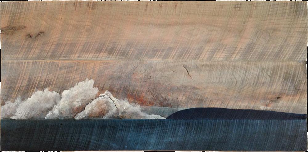 Wave No. 15