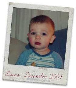 Lucas_KD2.jpg