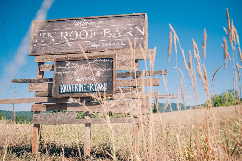 Tin Roof Barn Wedding -003.jpg