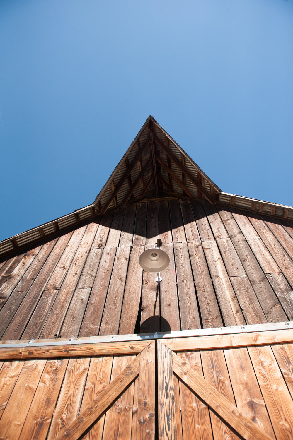 Tin Roof Barn Wedding -004.jpg
