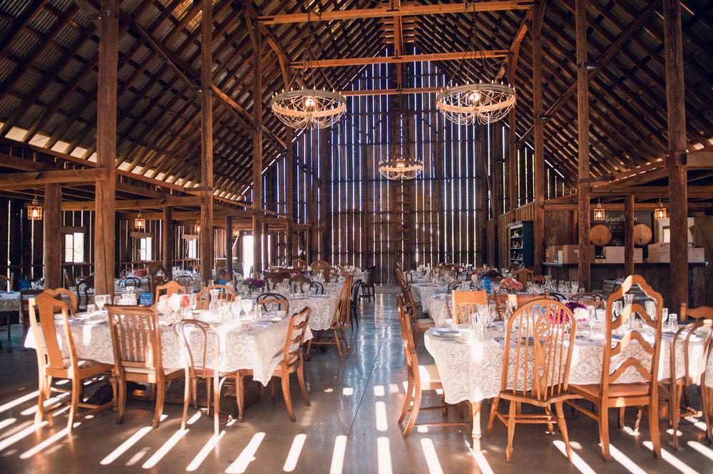 Tin Roof Barn Wedding -006.jpg