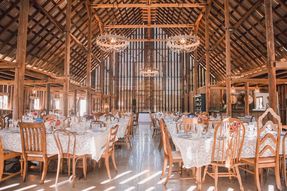 Tin Roof Barn Wedding -007.jpg