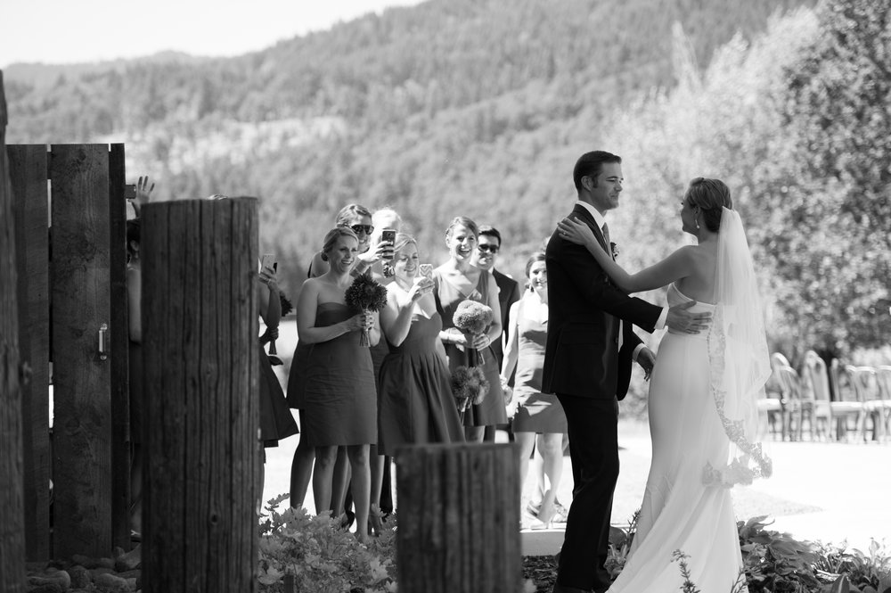 Tin Roof Barn Wedding -018.jpg