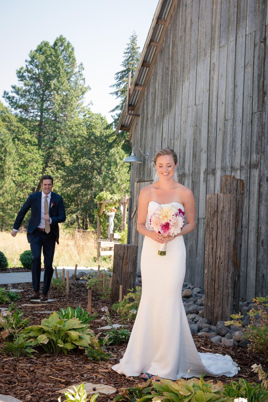 Tin Roof Barn Wedding -017.jpg