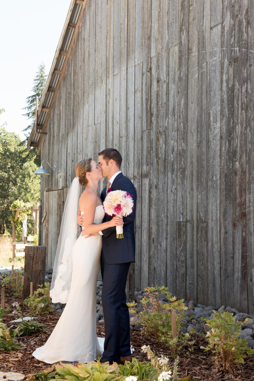 Tin Roof Barn Wedding -019.jpg