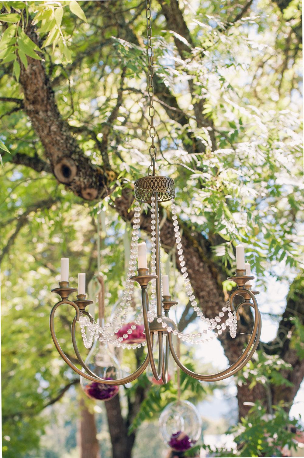 Tin Roof Barn Wedding -035.jpg