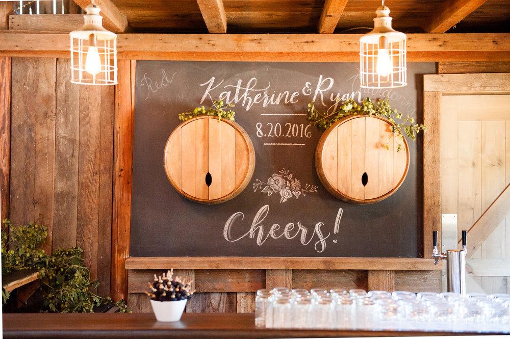 Tin Roof Barn Wedding -043.jpg