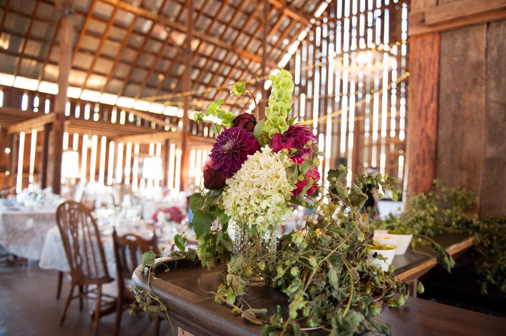 Tin Roof Barn Wedding -044.jpg