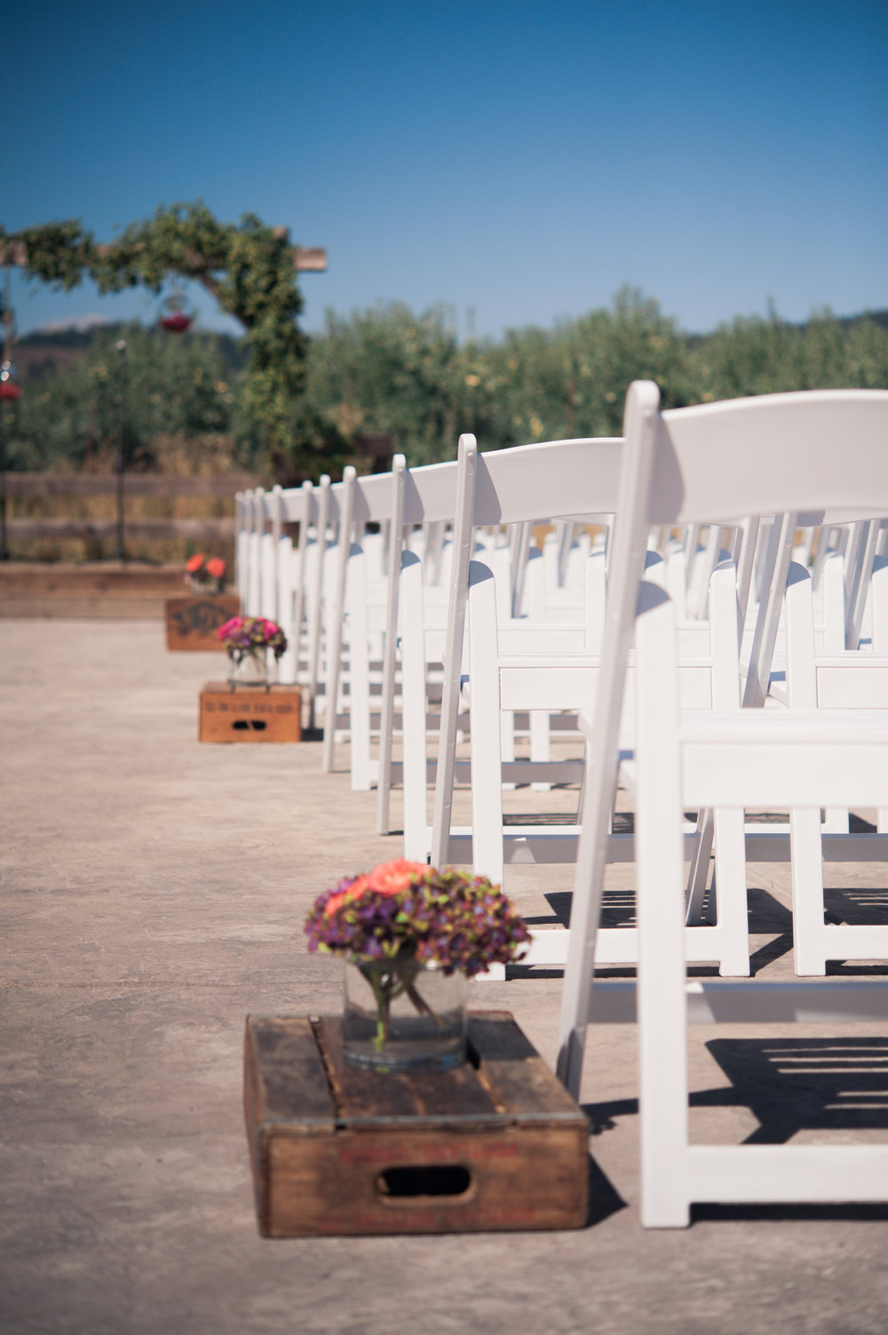 Tin Roof Barn Wedding -040.jpg