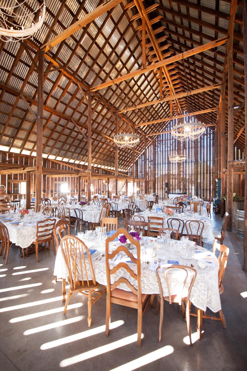 Tin Roof Barn Wedding -045.jpg