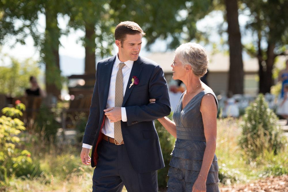 Tin Roof Barn Wedding -056.jpg