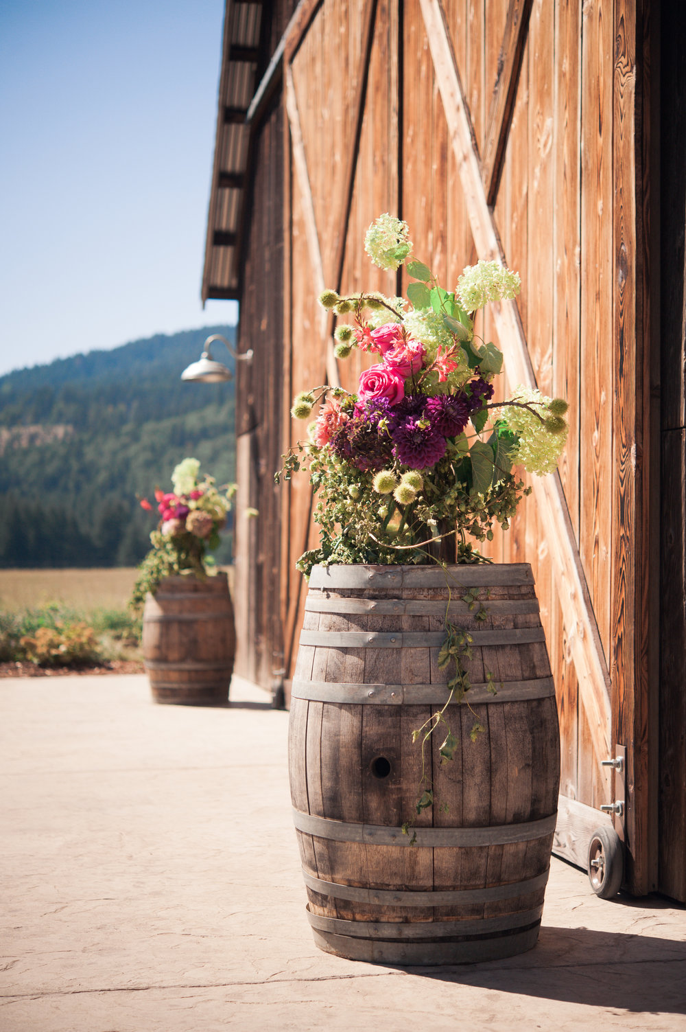 Tin Roof Barn Wedding -052.jpg