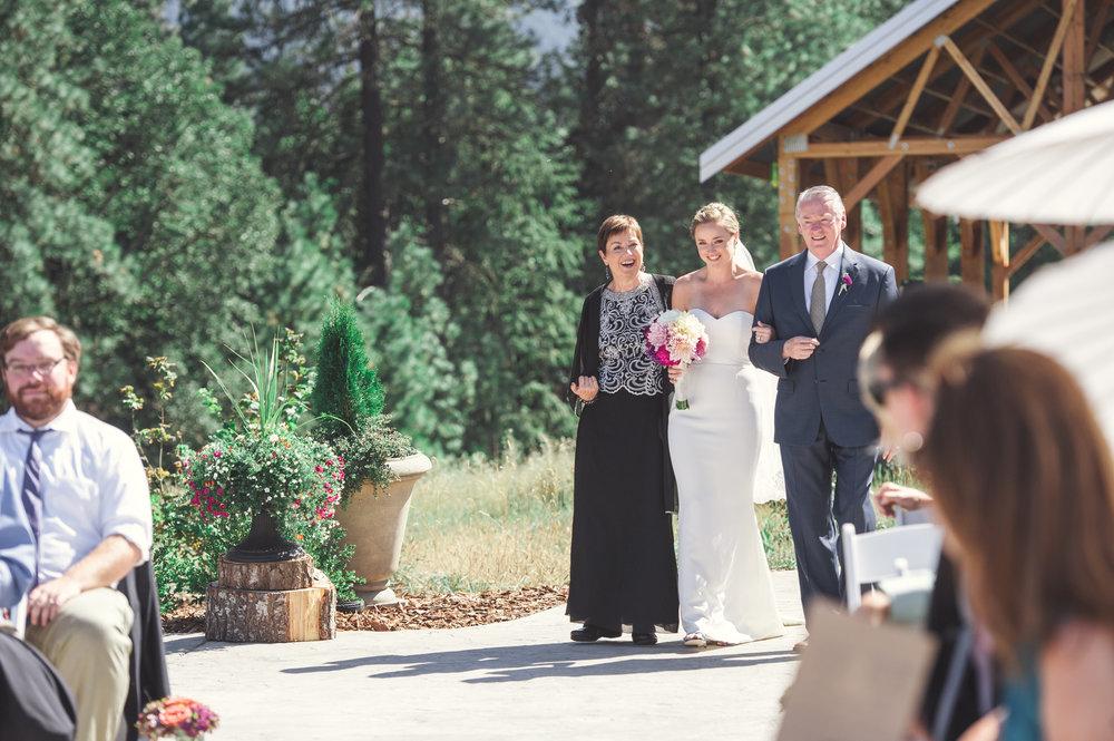 Tin Roof Barn Wedding -062.jpg