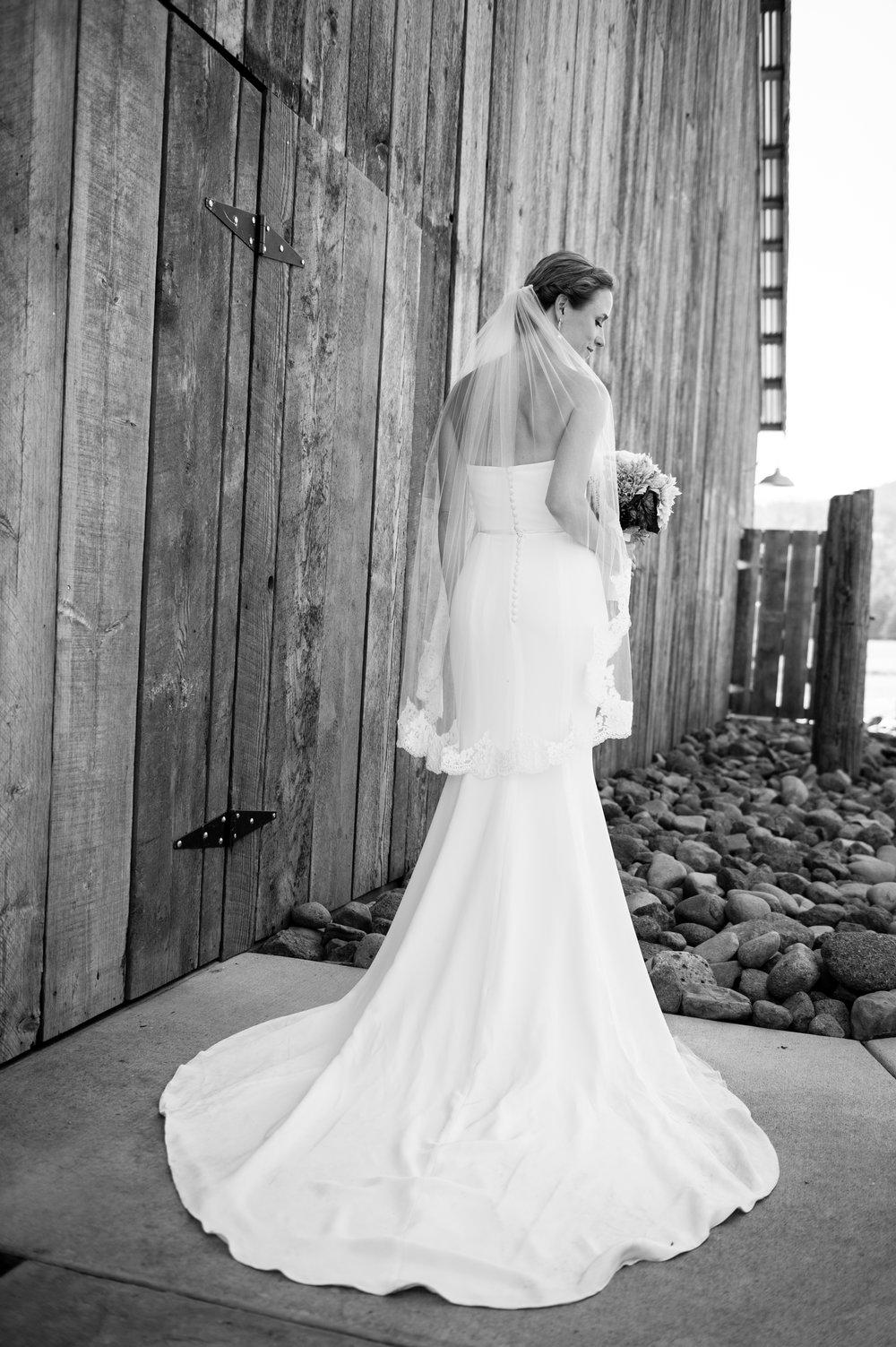 Tin Roof Barn Wedding -085.jpg