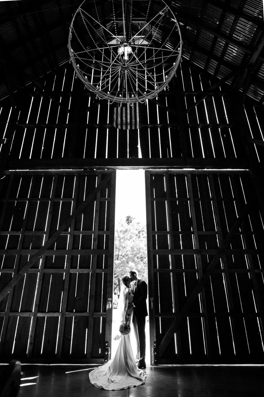 Tin Roof Barn Wedding -089.jpg