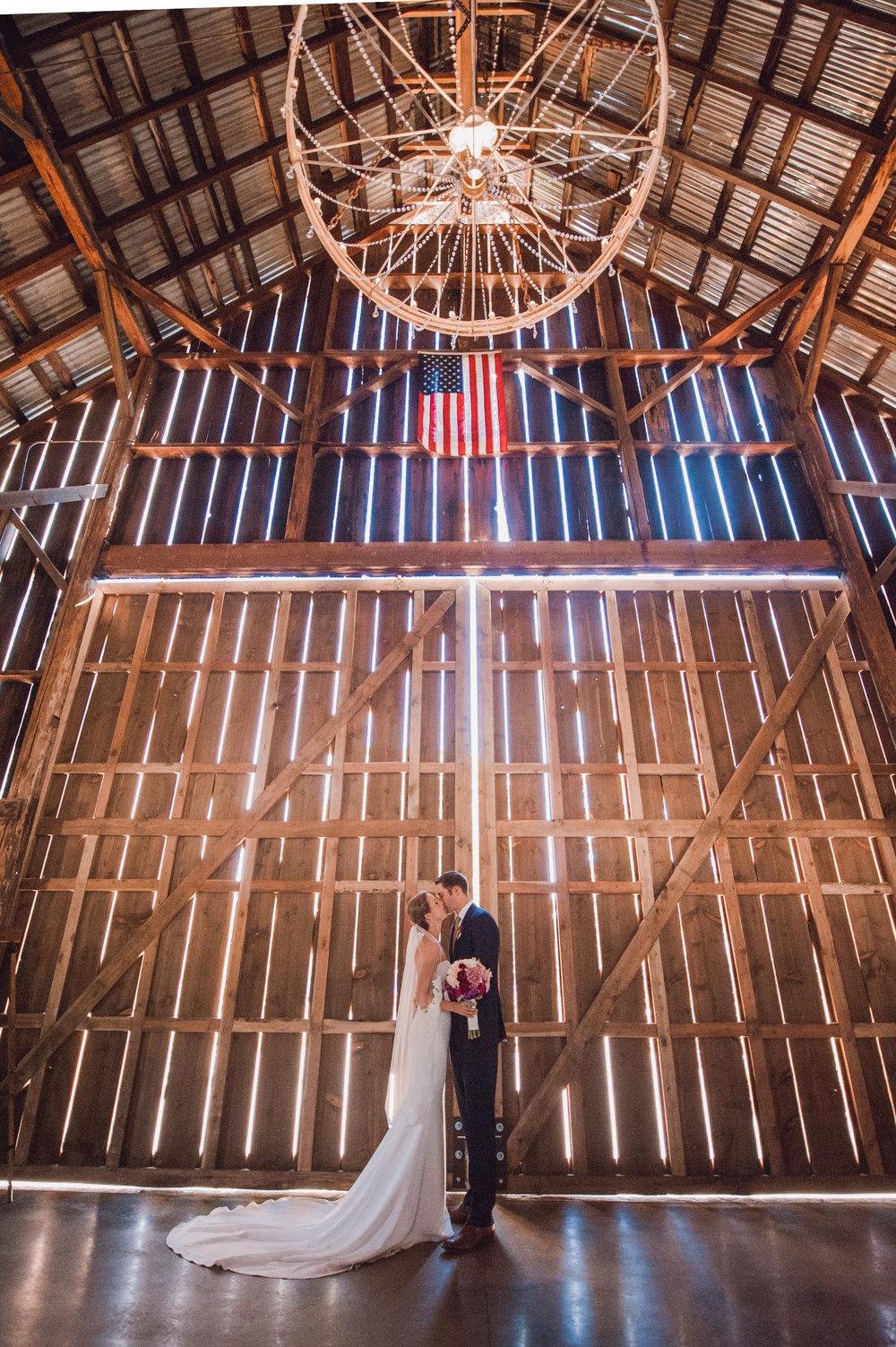 Tin Roof Barn Wedding -087.jpg