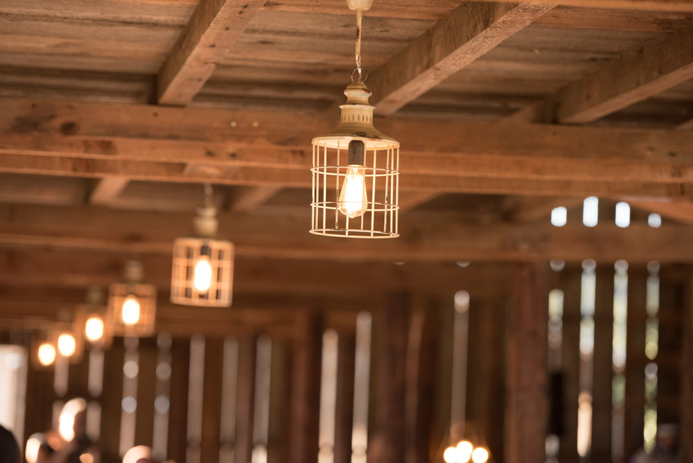 Tin Roof Barn Wedding -096.jpg
