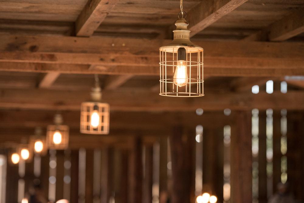 Tin Roof Barn Wedding -097.jpg