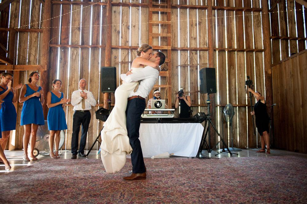 Tin Roof Barn Wedding -100.jpg