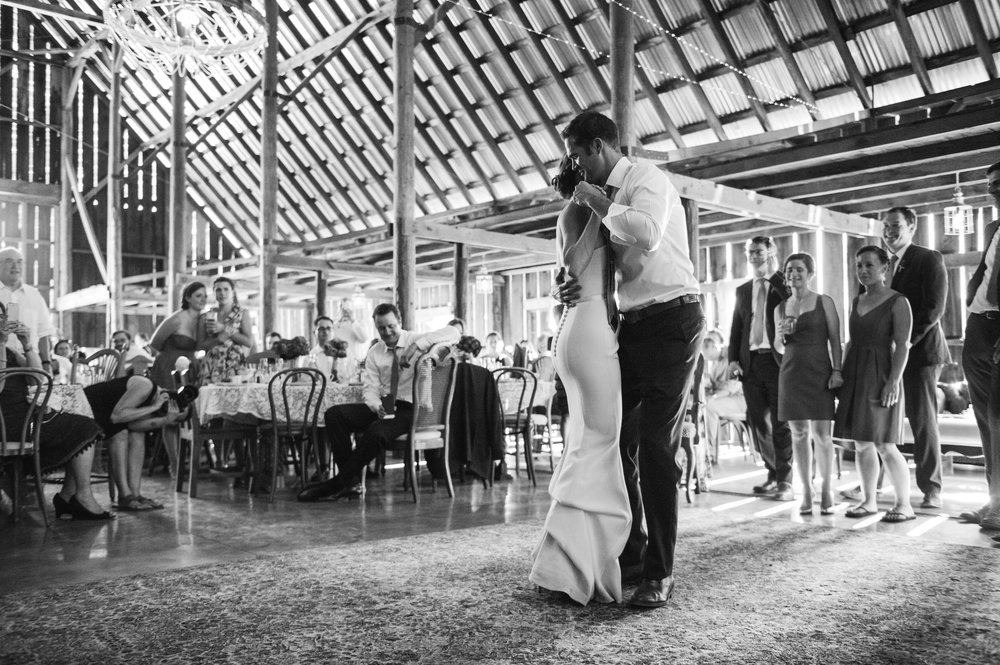 Tin Roof Barn Wedding -099.jpg