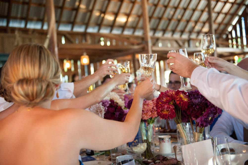 Tin Roof Barn Wedding -104.jpg