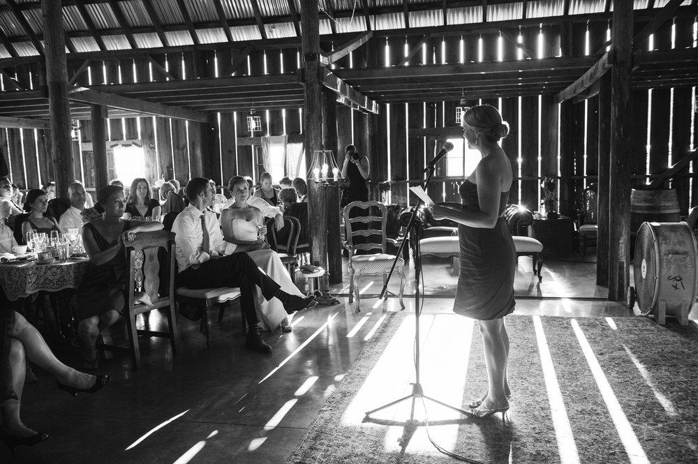Tin Roof Barn Wedding -107.jpg