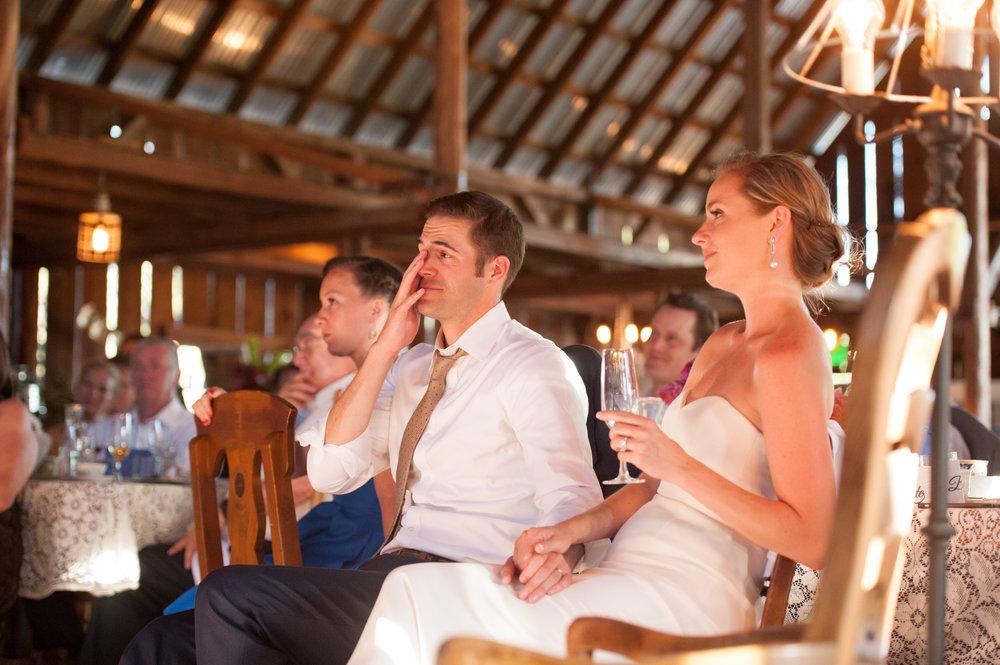 Tin Roof Barn Wedding -108.jpg