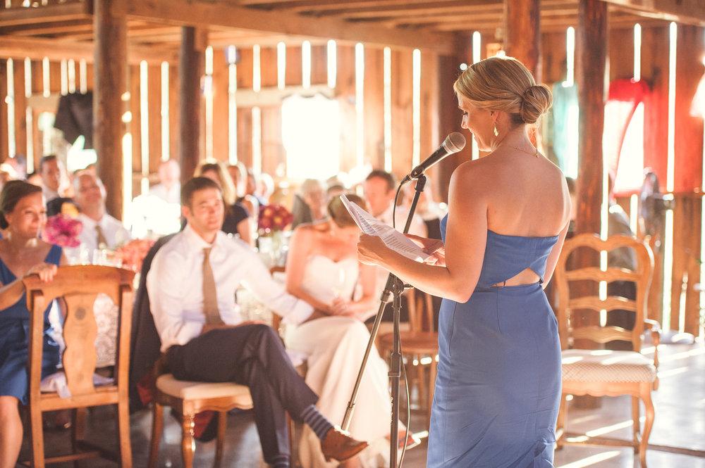 Tin Roof Barn Wedding -109.jpg