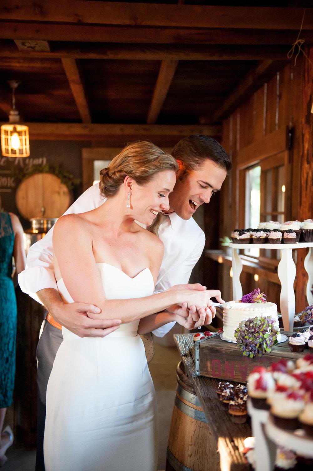 Tin Roof Barn Wedding -110.jpg