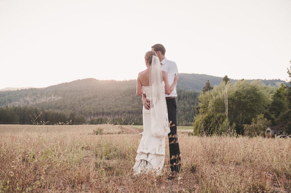 Tin Roof Barn Wedding -112.jpg