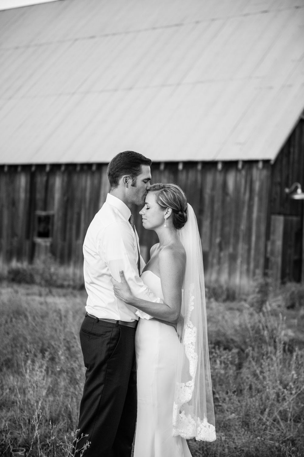 Tin Roof Barn Wedding -113.jpg