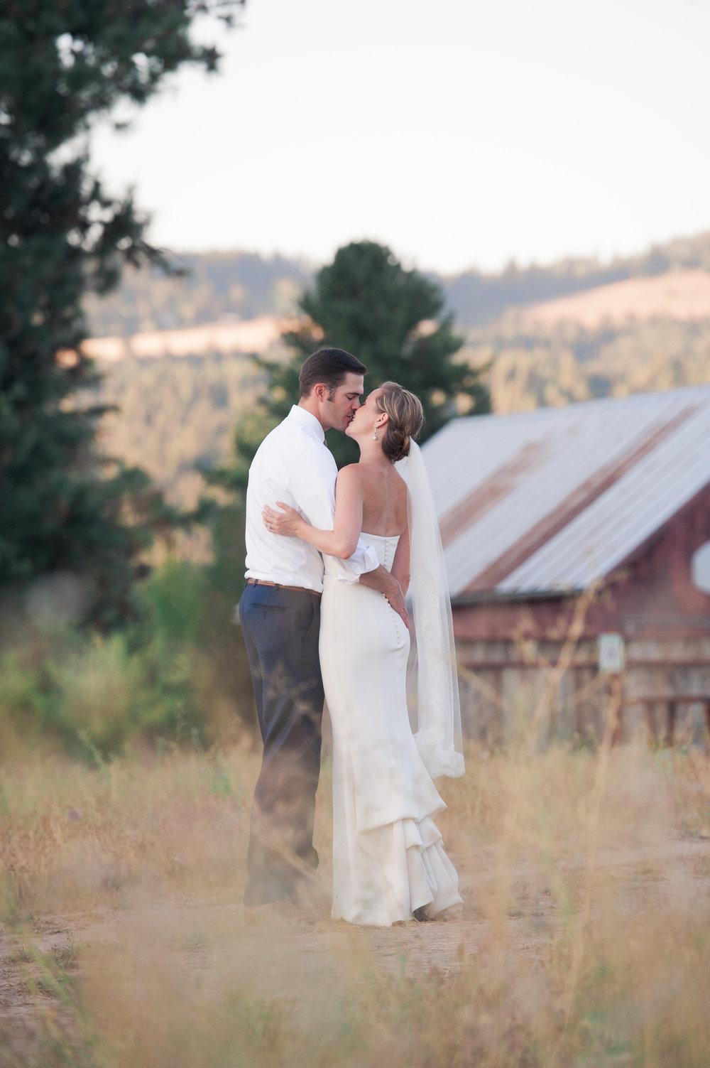 Tin Roof Barn Wedding -116.jpg