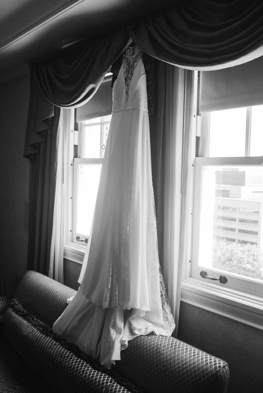 Laura & Joe Mcdonnell Wedding 002.jpg
