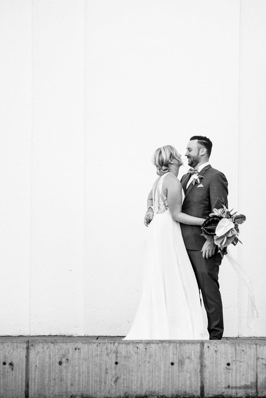 Laura & Joe Mcdonnell Wedding 202.jpg