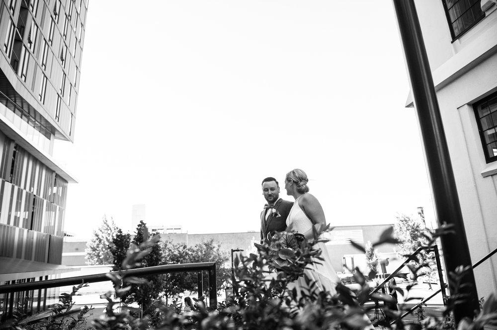 Laura & Joe Mcdonnell Wedding 216.jpg