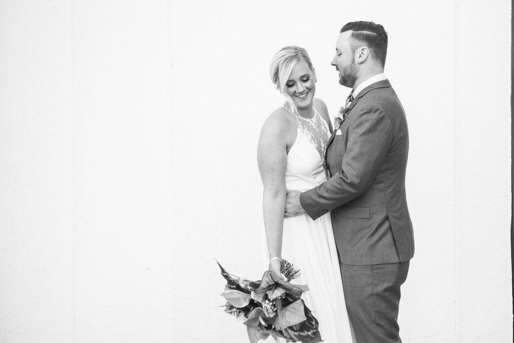 Laura & Joe Mcdonnell Wedding 231.jpg