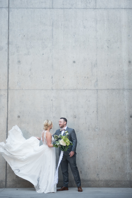 Laura & Joe Mcdonnell Wedding 278.jpg