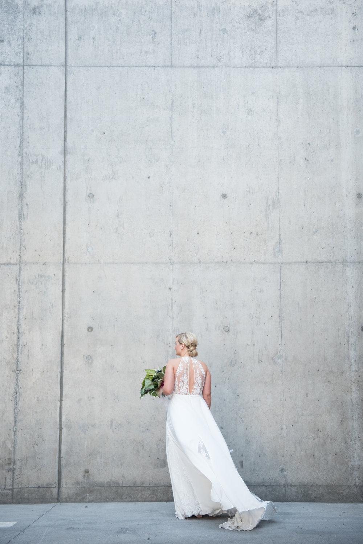 Laura & Joe Mcdonnell Wedding 284.jpg