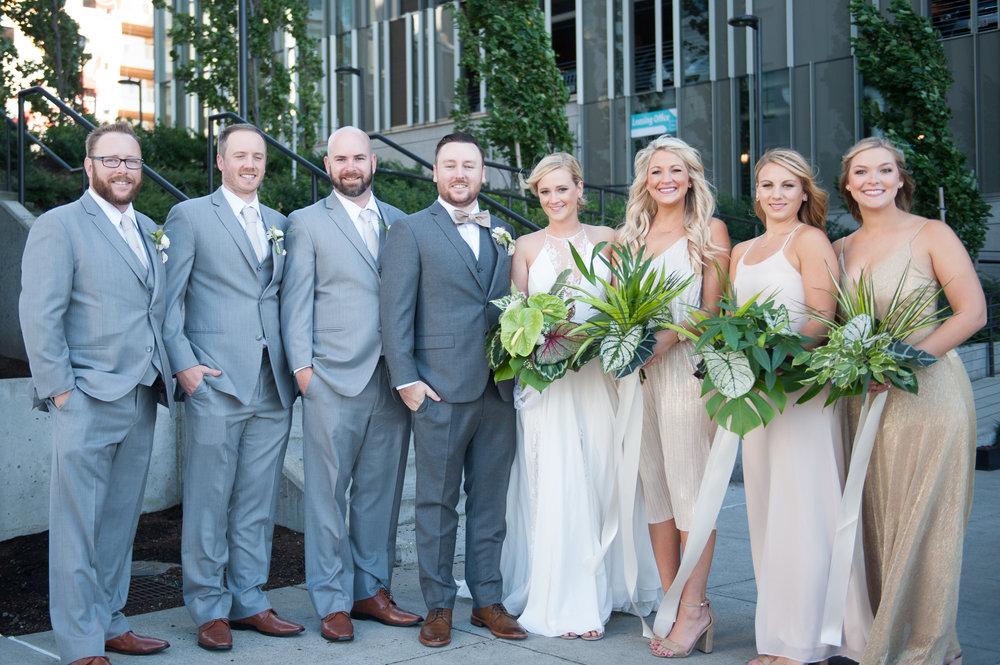 Laura & Joe Mcdonnell Wedding 301.jpg