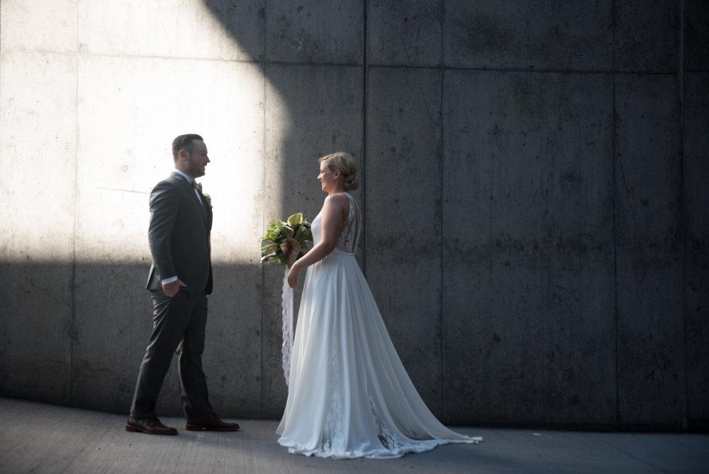 Laura & Joe Mcdonnell Wedding 293.jpg