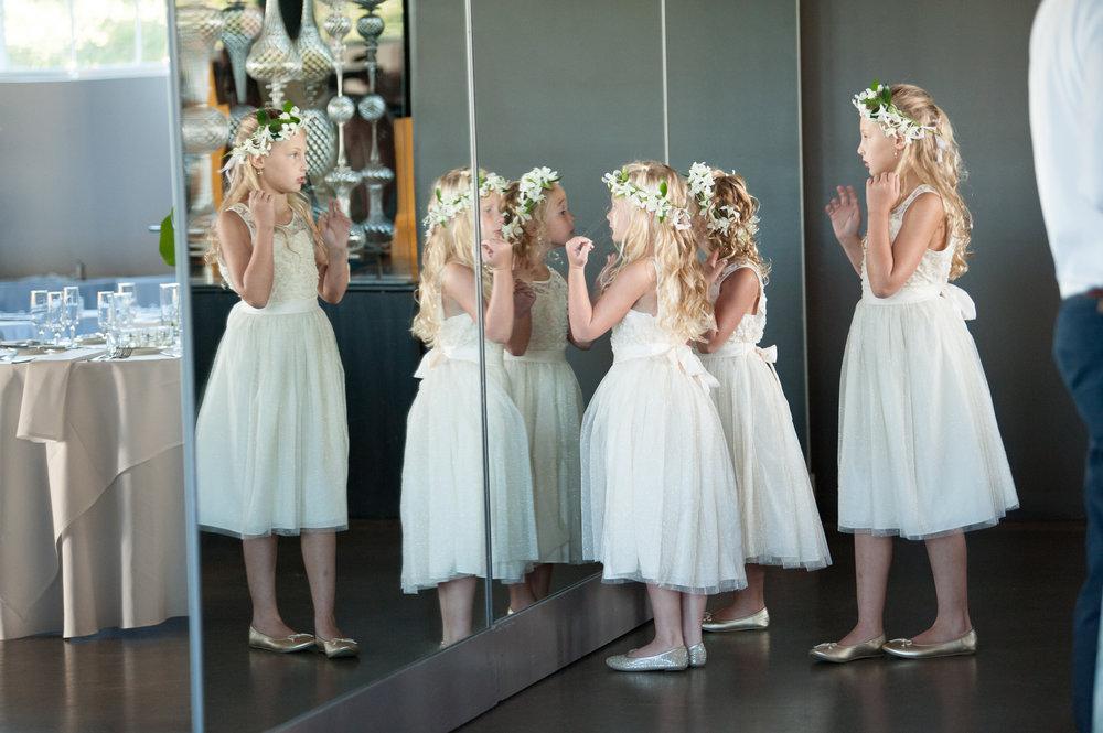Laura & Joe Mcdonnell Wedding 491.jpg