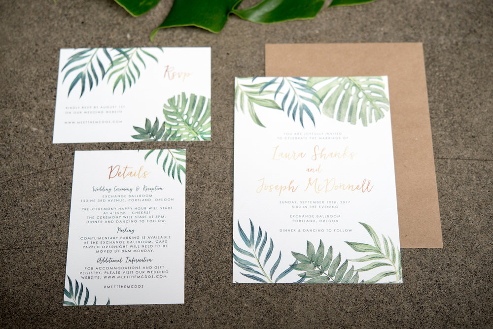 Laura & Joe Mcdonnell Wedding 488.jpg